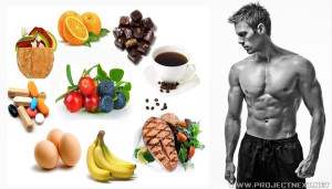 How to Lose Belly Fat and Keep Muscle