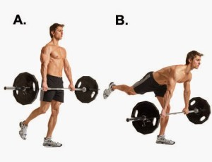 single-leg-barbell-straight-leg-deadlift_470x360
