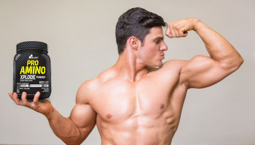 Essential Nutrition Do's and Don'ts for Bodybuilders