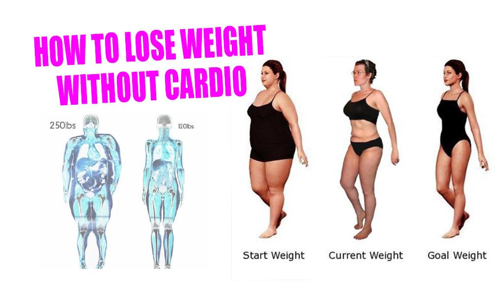 comment perdre deux kilos en 3 jours japonais