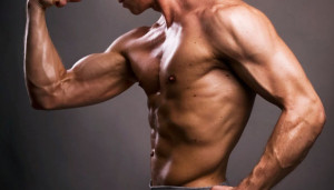 MASTER THE ONE-ARM PULL-UP