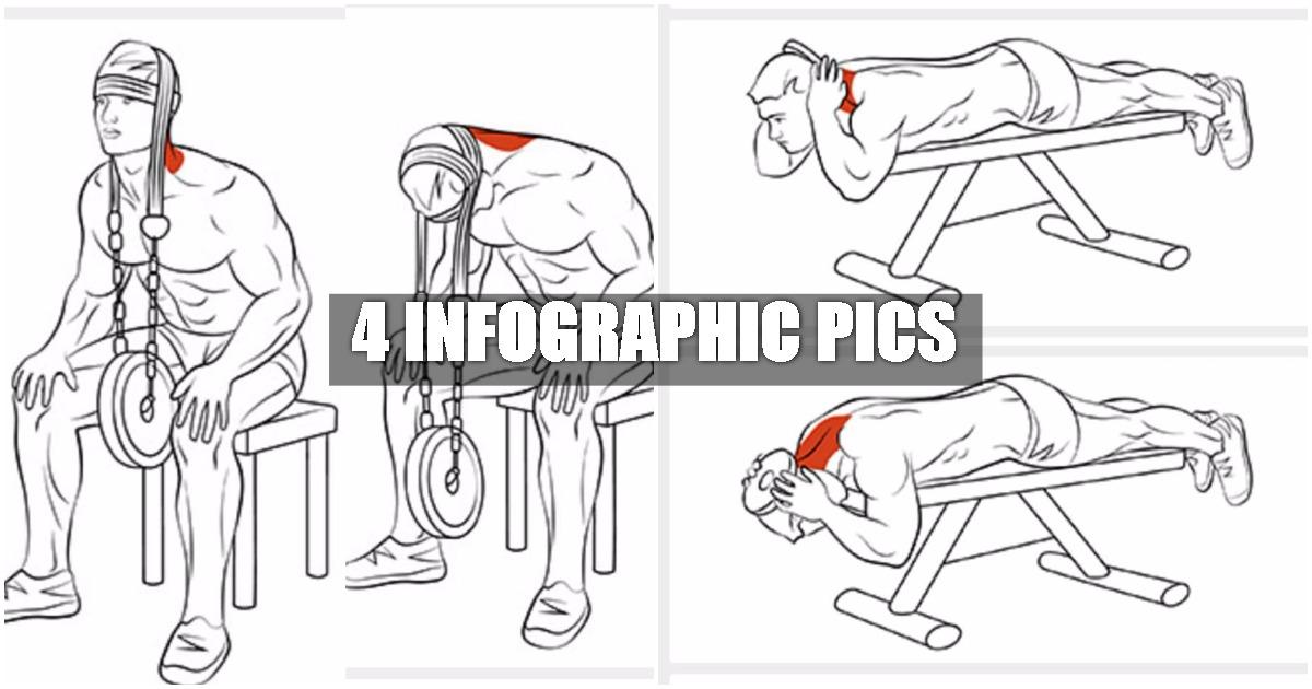 Neck Exercises
