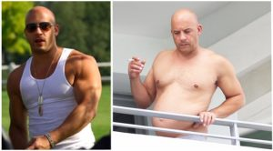 Why Turning Fat Into Muscle is a Myth