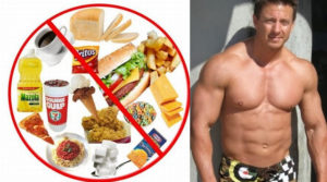 Building Muscle? – The 7 Foods You Must Never Eat!