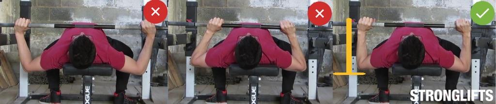 Project Next Fitness Bodybuilding Freak Part 14