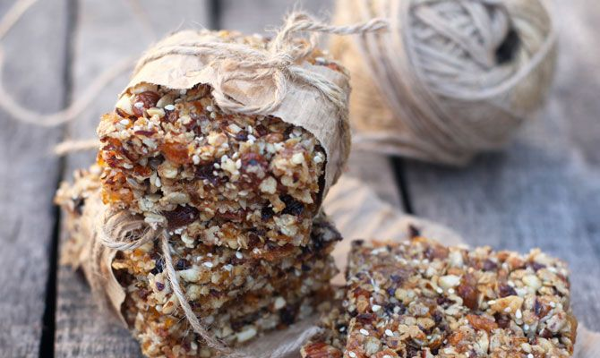 8 High Protein Snacks You Can Eat Instead Of Junk Food
