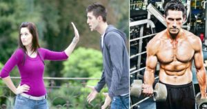 10 Reasons The Gym is Better Than a Girlfriend